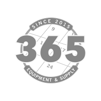 365 Equipment & Supply