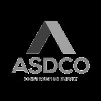 ASDCO Construction Supply