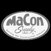 MaCon Supply